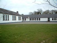 St Dympna's National School